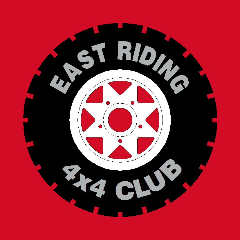 East Riding 4×4 Club